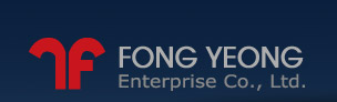 Fong Yeong Enterprise Co., Ltd.